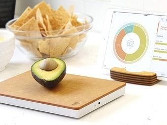 5 smart gadgets to help you eat better