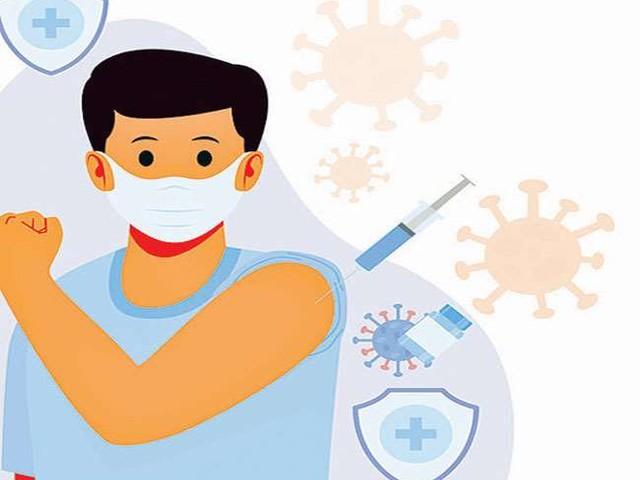 भारत में ऐसे बदली टीके की उपलब्धता की तस्वीर, उत्पादन के मामले में नंबर एक देश है हिंदुस्तान