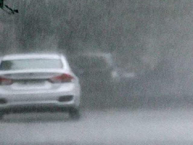 फिर बदलेगा मौसम, अभी कोहरा और बारिश बनेगी मुसीबत, उत्तराखंड, मध्य प्रदेश सहित छत्तीसगढ़, झारखंड, ओडिशा में बरसेंगे मेघा
