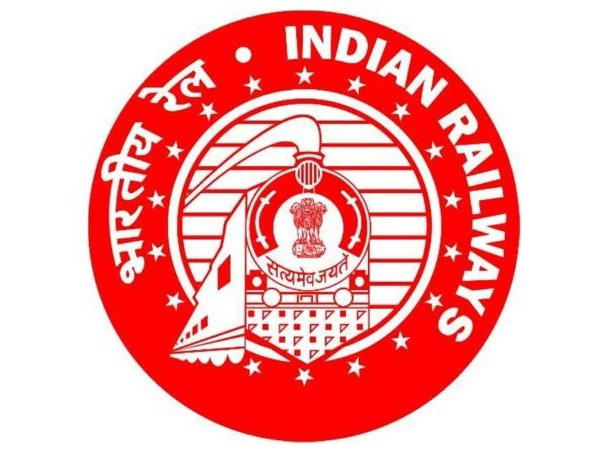Ganesh Visarjan: SCR restores 8 MMTS train services in Hyderabad on Sept 19