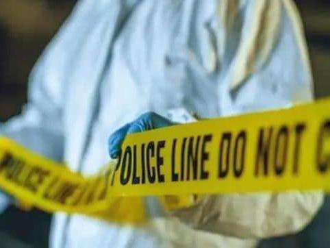 हजारीबाग जिले में प्रदर्शनकारियों और पुलिस के बीच झड़प में कई घायल – India News, First Post