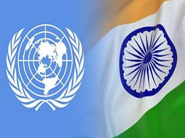 इंतजार की घड़ी खत्म, 1 अगस्त को UNSC का अध्यक्ष होगा भारत, आतंकवाद के लिए फंडिंग के खिलाफ व अफगान पर धार होगी तेज