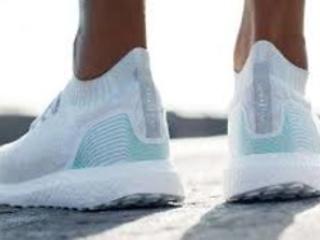 कोरोना वायरस के कारण Adidas की बिक्री में भारी गिरावट
