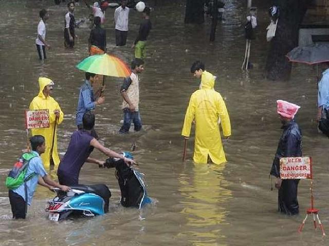 Weather Update: फिलहाल नहीं मिलेगी राहत, इस सप्ताह जमकर होगी बारिश, जानें- मुंबई, दिल्ली, उत्तराखंड और पूर्वोत्तर भारत का ताजा अपडेट