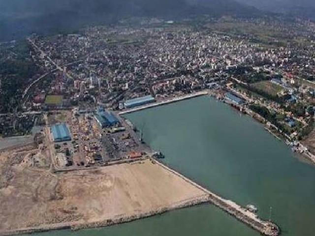 Chabahar Port News: इस साल हो सकती है चाबहार बंदरगाह पर चार देशों की बैठक