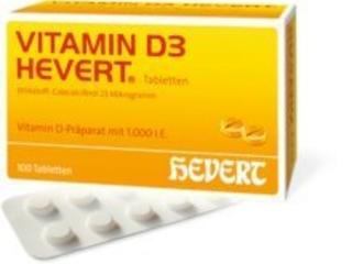 Die 30 besten Vitamin D3 1000 Bewertungen
