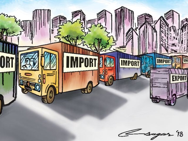 Nepal has potential to raise exports four-fold to South Asian countries