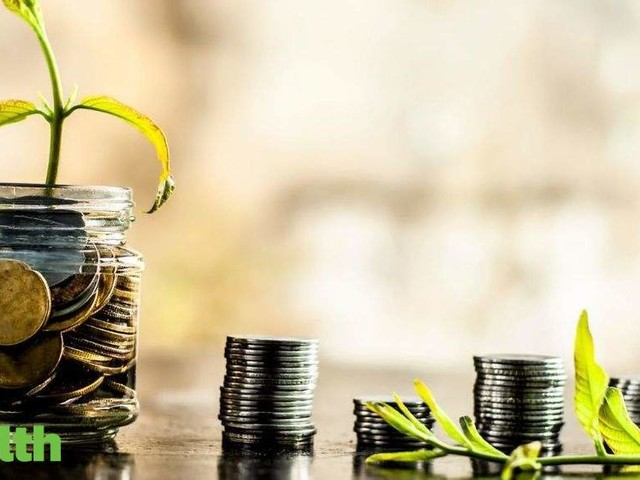 Can I create Rs 8-10 crore in 28 years with these mutual funds?