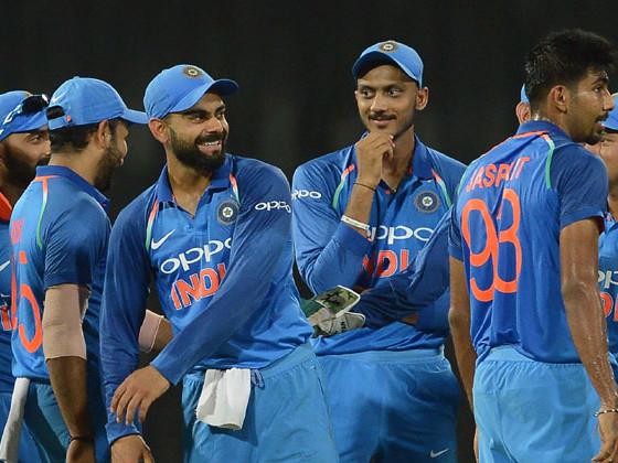 खेळाडूंनी श्वास घ्यायचा का नाही?; पाच देशांचे संघ भारतात येणार