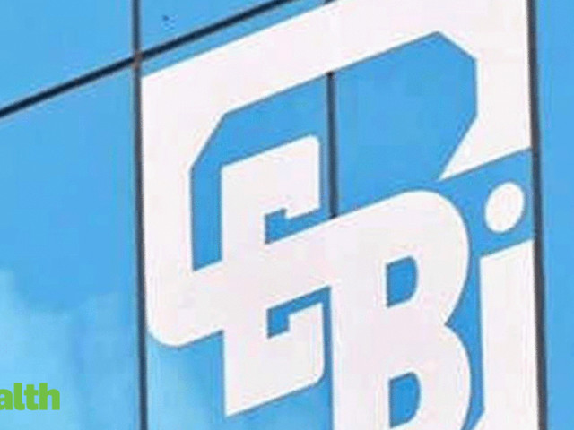 PACL case: Sebi extends deadline for investors to check status of application, rectify errors