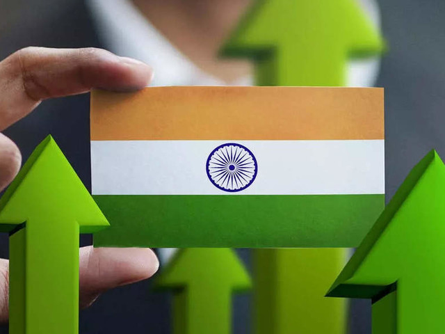 India to be fastest growing economy in 2022, TRIPS waiver necessary for vax: UNCTAD
