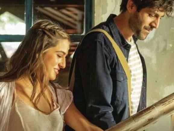 Love Aaj Kal Box Office Collection Day 5: गिरती ही जा रही है 'लव आज कल' की कमाई, जानिए 5 दिनों का कलेक्शन