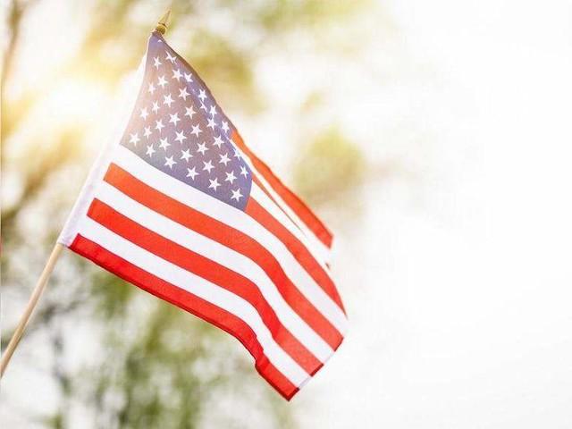 झारखंड और बिहार में महिला उद्यमियों को प्रशिक्षण देने के लिए अमेरिकी वाणिज्य दूतावास | रांची समाचार