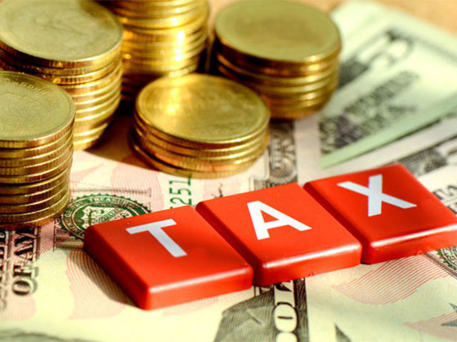 I-T department targets defunct companies for tax frauds