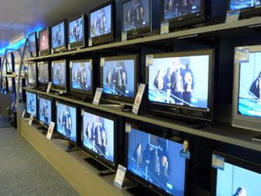 फेस्टिव सीजन में खरीद सकेंगे सस्ते टीवी, सरकार ने एलईडी पैनल के आयात पर शुल्क खत्म किया