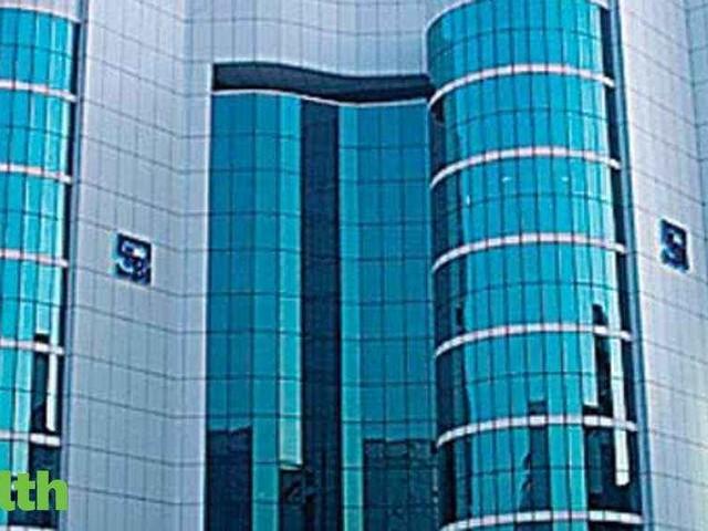 Sebi softens its stand on NRI stock investments