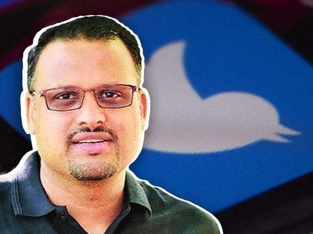 गाजियाबाद 'हमला' वीडियो मामला: यूपी पर भारत के पूर्व ट्विटर प्रमुख को सुप्रीम कोर्ट का नोटिस पुलिस याचिका