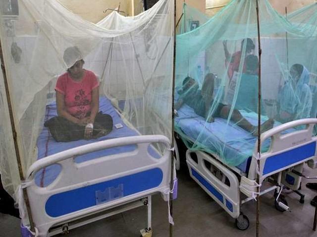 देश के 11 राज्यों में डेंगू का नया वैरिएंट DENV 2, उत्तर प्रदेश के कई जिलों में कहर जारी