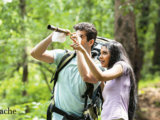 Go bird-watching in Andamans, visit the 700-yr-old Khonoma village: Here are the best options for an eco-friendly vacation