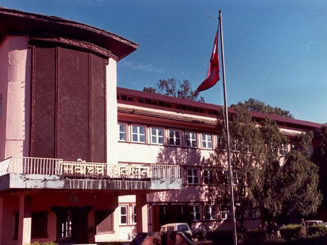 SC lets Manange appeal against conviction