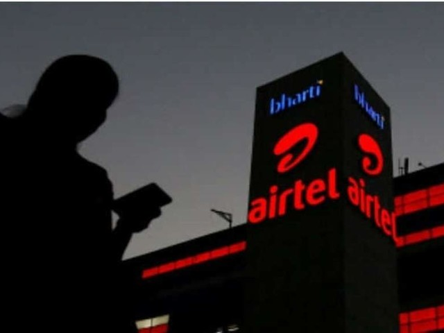 Airtel removes cap on free outgoing call to other networks