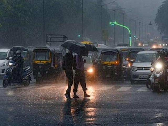 Monsoon Update: दक्षिण-पश्चिम मानसून ने इन राज्यों में दी दस्तक, जानें- यूपी-बिहार-झारखंड में कब पहुंचेगा
