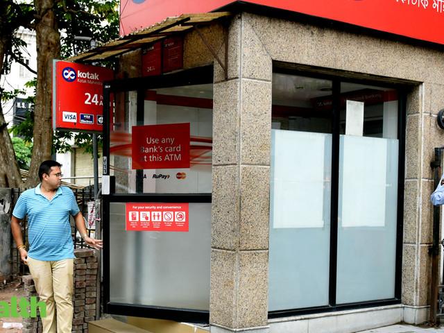 Kotak Mahindra Bank loan EMI moratorium: Terms, charges