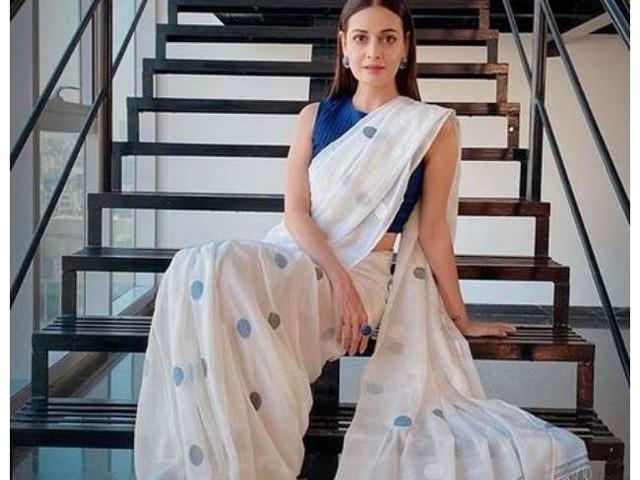 Dia Mirza दूसरी बार मुंबई के इस बिजनेसमैन संग करने जा रहीं हैं शादी, 15 फरवरी को लेंगी सात फेरे!