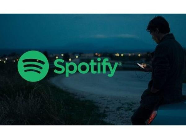 Spotify's Launch in India Has Been Delayed