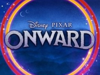 Disney's 'Onward' to feature its first openly LGBTQ character