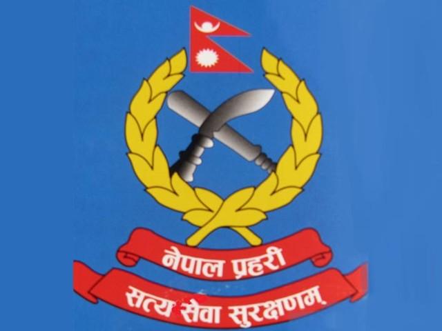 Doti's rape-murder suspect escapes from custody; on-duty cops suspended