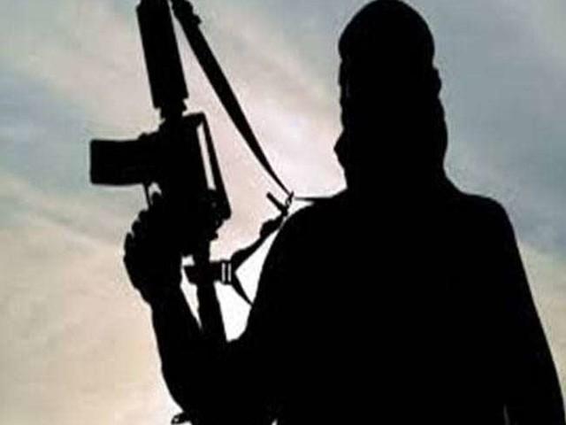 ISI Terror Module: केंद्र सरकार ने कहा- सफल नहीं होगी आतंकियों की ना'पाक' कोशिश, देश सुरक्षित हाथों में