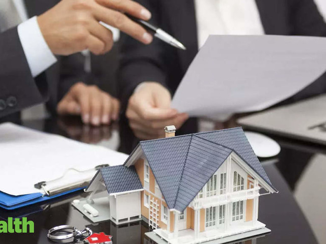 LIC HFL extends lowest home loan offer of 6.66 pc for loans up to Rs 2 cr