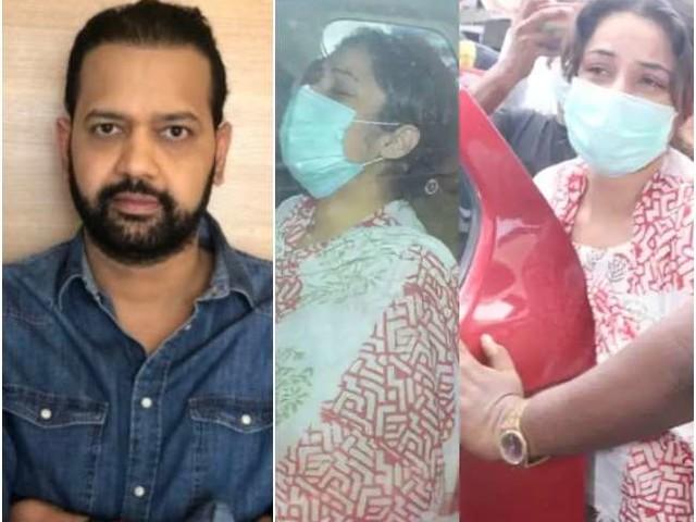 सिद्धार्थ शुक्ला की मौत के बाद से सदमे में हैं शहनाज गिल, राहुल महाजन बोले- पता नहीं खुद को कैसे संभालेगी