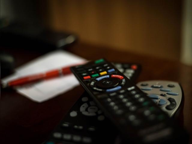 Trai tariff order arbitrary, ludicrous: Broadcasters