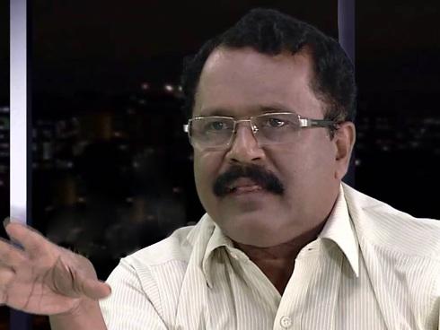 തുഷാറിനെതിരെ ഗള്ഫില് ഗൂഢാലോചന നടന്നു: ബി ജെ പി