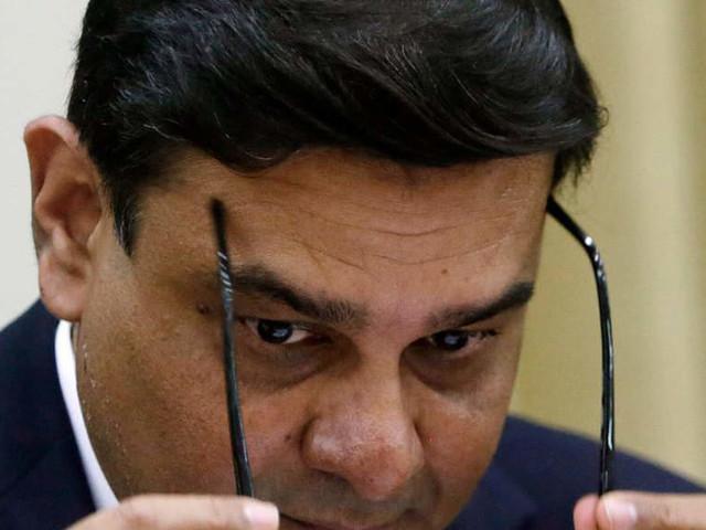 Led by Jaitley, Modi ministers blast RBI functioning under Urjit Patel