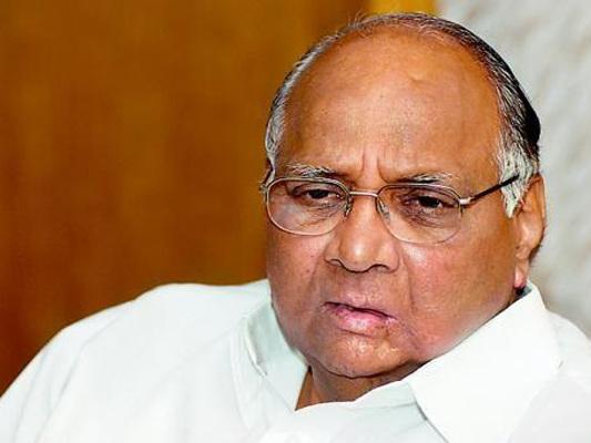 मनमोहन के खिलाफ टिप्पणी को लेकर पवार ने कहा: मोदी को शर्म आनी चाहिए, राहुल ने आरोपों को अस्वीकार्य बताया