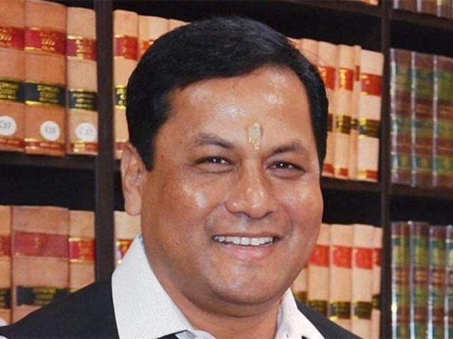 Assam CM Sonowal meets ASEAN nations' envoys, seeks investment