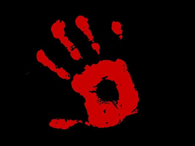 കൊല്ലത്ത് പതിനൊന്നുകാരിയെ ലൈംഗികമായി പീഡിപ്പിച്ചെന്ന് പരാതി; 61കാരന് അറസ്റ്റില്