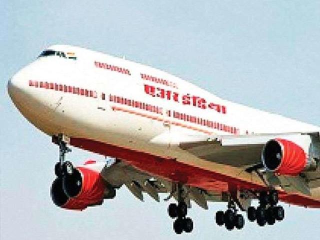 कोरोना के बढ़ते मामलों को देख अंतरराष्ट्रीय यात्री उड़ानों पर 31 मार्च तक बढ़ाया गया प्रतिबंध