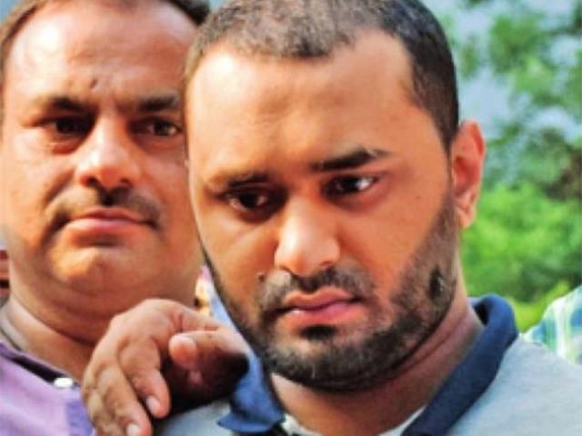 Al-Qaida jihadi regrets divorcing wife over phone