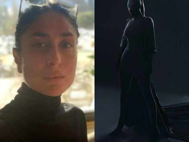 Met Gala 2021 में किम कर्दाशियां की ड्रेस देख करीना कपूर ने ऐसे किया रिएक्ट, सोशल मीडिया पर भी उड़ा मज़ाक