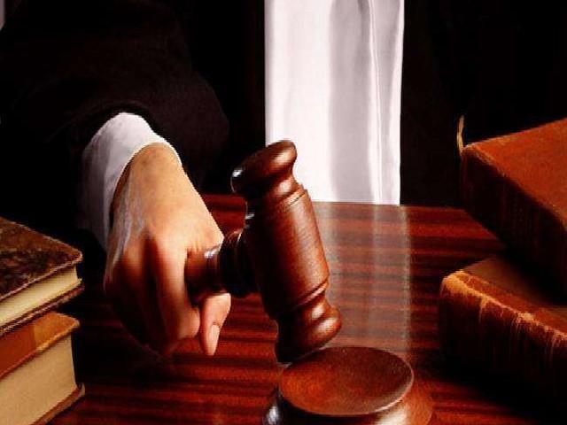 छत्तीसगढ़ : नौ वर्षीय सौतेली बेटी के साथ दुष्कर्म के दोषी पिता को मरते दम तक की सजा