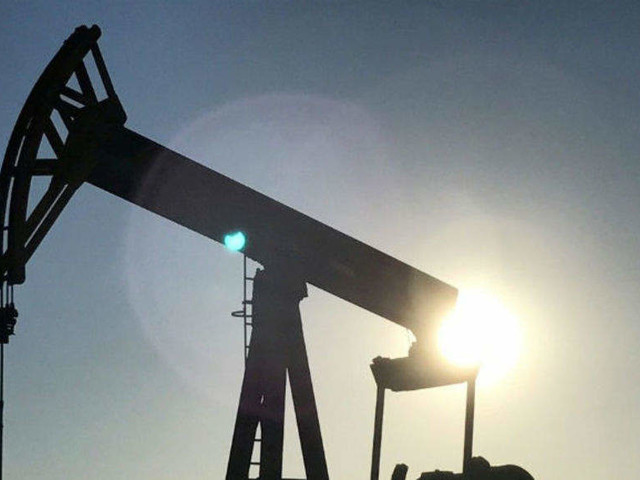 IOC signs first annual deal to buy 3m tonnes of US oil