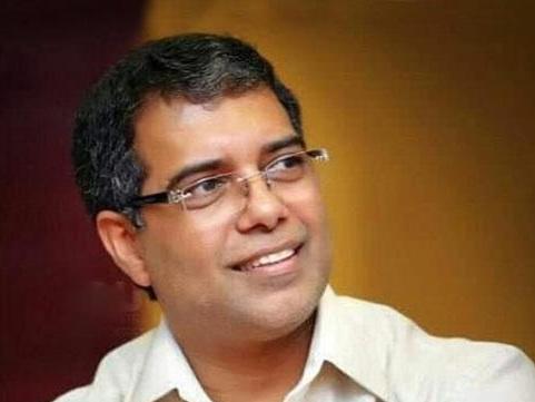 മലപ്പുറം ലോക്സഭാ ഉപതിരഞ്ഞെടുപ്പ്: എ.പി. അബ്ദുള്ളക്കുട്ടി ബിജെപി സ്ഥാനാര്ത്ഥി