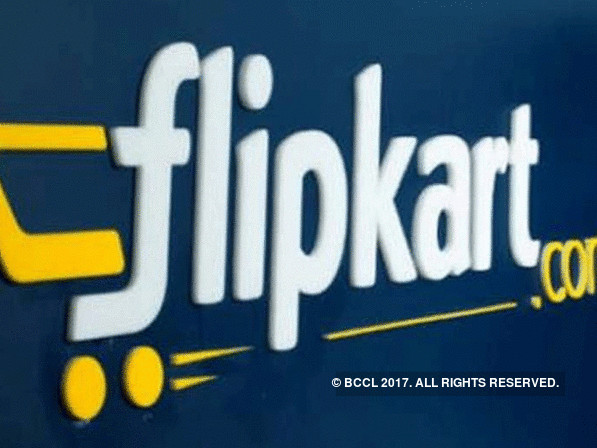 Flipkart Big Billion Day Sale: Exchange your old TV for new, fashion sees price drop of 80%