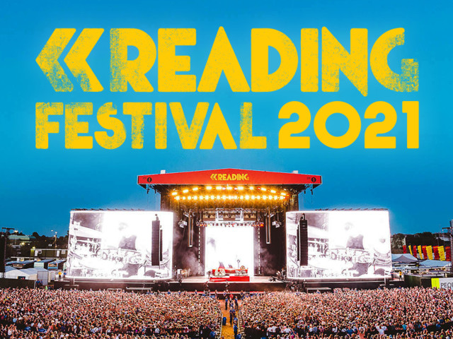 Leeds and Reading Festival Boss Says He is Confident They Will Happen This Year