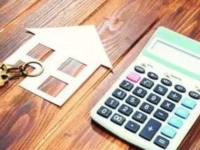 Karnataka may soon announce relief as industries find property taxes steep