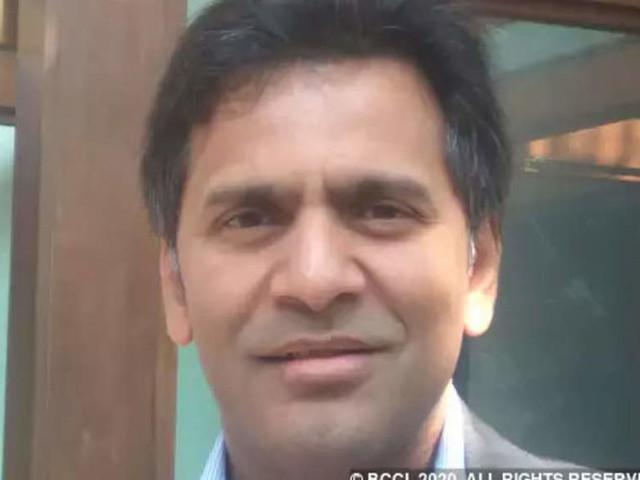 Bhushan Steel case: HC to hear next week ED's plea to modify order directing 'no coercive steps'